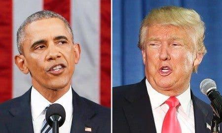 barack-obama-donald-trump-zoom-c9634d61-1e40-4b75-a8d9-bbace49fab7d