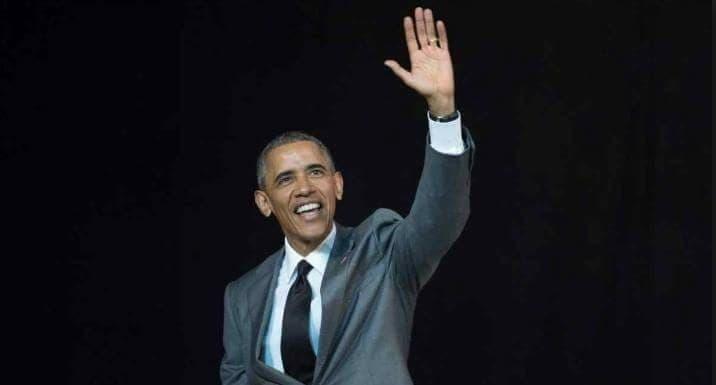 critique of barack obama essay