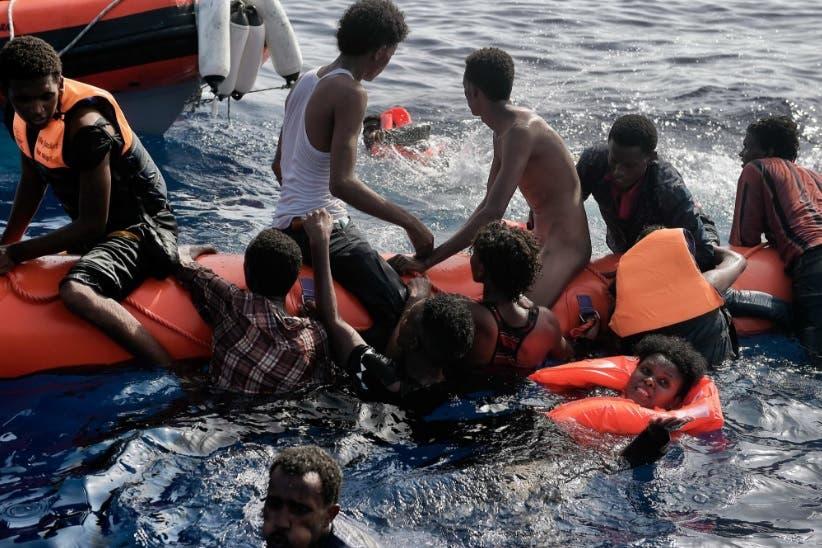 migrants4