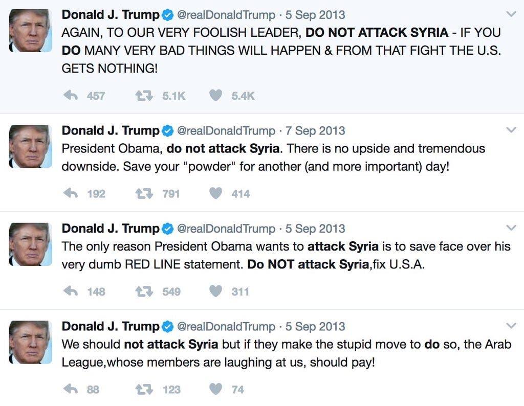 trump-syria-tweets.jpg